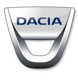 dacia-logo-nieuw